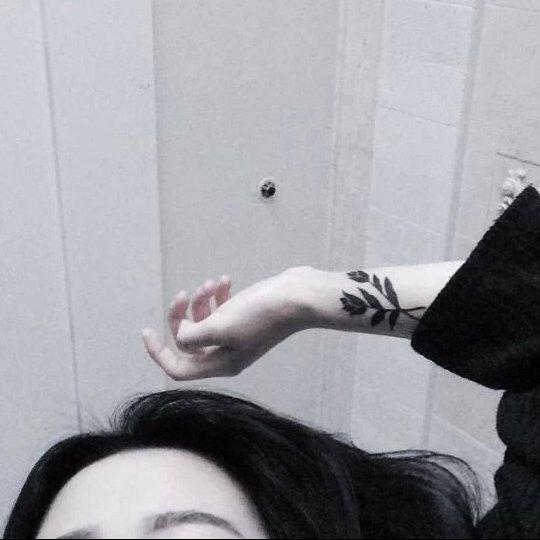 软妹,原宿,另类图片:女图