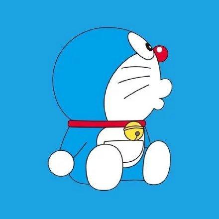 卡通,另类图片:吴邪:蓝胖子