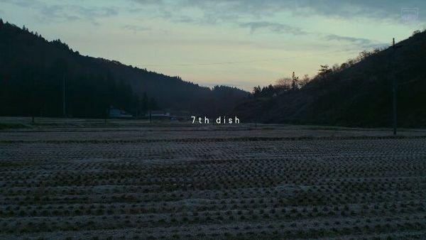电影截图,唯美,另类图片:小森林桥本爱