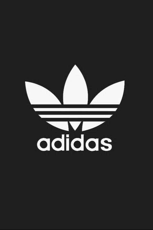logo logo 标志 设计 矢量 矢量图 素材 图标 600_900 竖版 竖屏