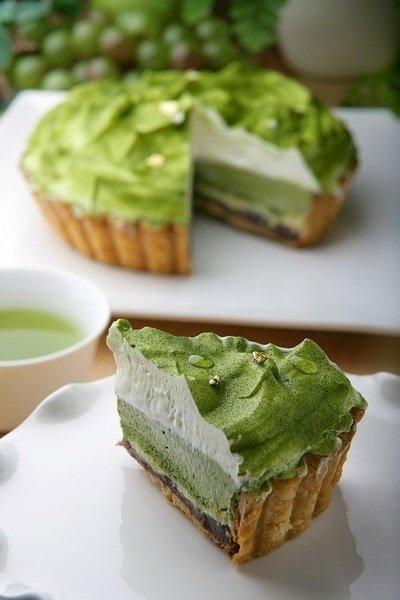 美食,另类图片:没有甜品的人生是灰暗的-可爱图片