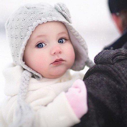 萝莉,萌妹子,可爱,另类图片:cute baby