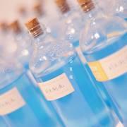 美食,另类图片:一瓶汽水缓解夏天