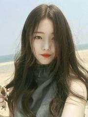 韩系,另类图片:♡♡